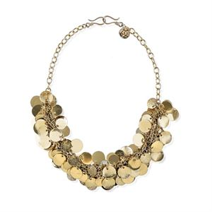 Picture of Elegance Necklace